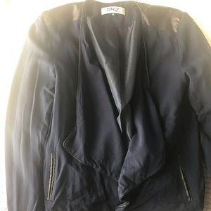 Casual Jacket/Blazer